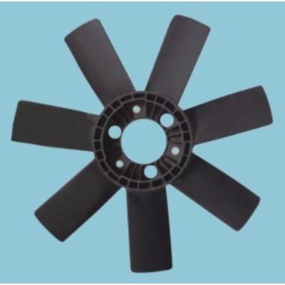IVECO Fan Wheel DAILY40-10