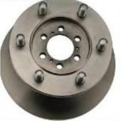 IVECO Brake Disc 1904531