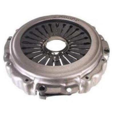 IVECO Clutch Pressure Plate 3482078134