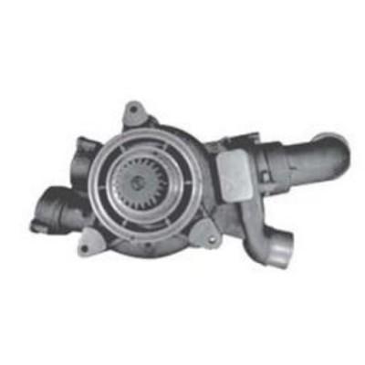 Renault Water Pump 5010477005