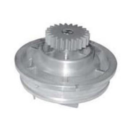 Renault Water Pump 5011857427