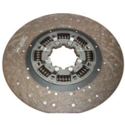 Renault Clutch Disc 1862 380 031