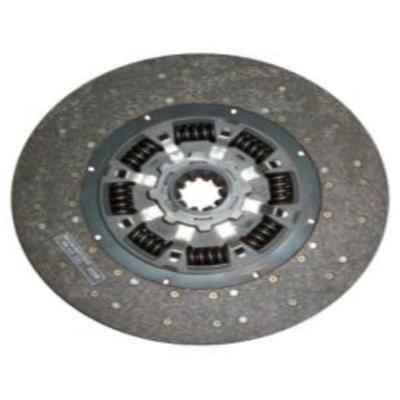 Renault Clutch Disc 1862 379 032