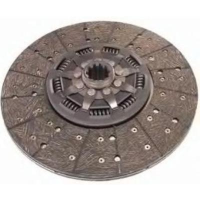 Renault Clutch Disc 1878 001 079