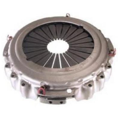 Renault Clutch Pressure Plate 3482 083 044