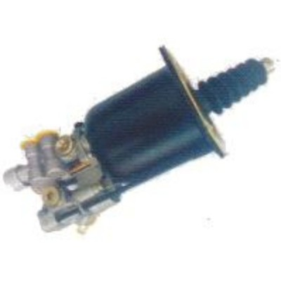 Renault  Clutch Booster 9700512090  102MM