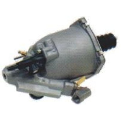 Renault  Clutch Booster 5010244209