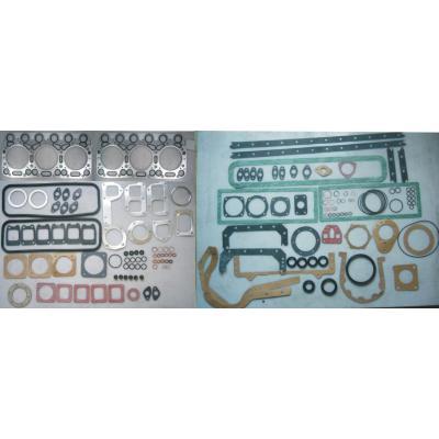 Renault Cylinder Head Gasket repair kit 019