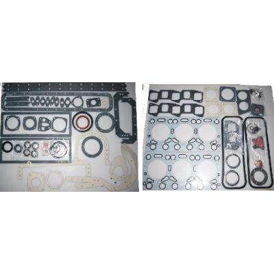 Renault Cylinder Head Gasket repair kit 020