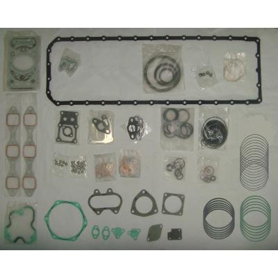 Renault Cylinder Head Gasket repair kit 021
