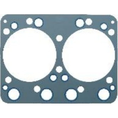Scania Cylinder Head Gasket  DS8