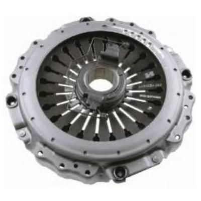 Volvo Clutch cover 3483034042