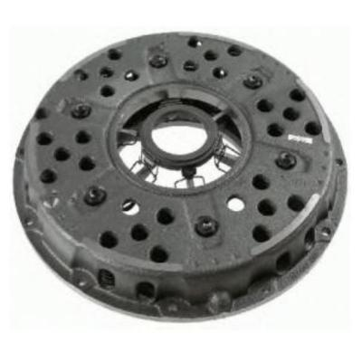Volvo Clutch cover 1882325134