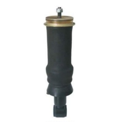 IVECO Air Spring 500379698
