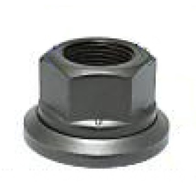 DAF Wheel Nut 6204000024