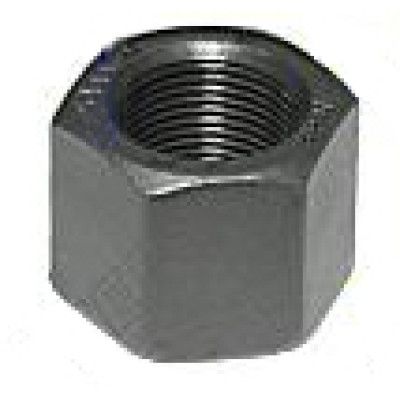 DAF Wheel Nut 144922