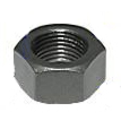 DAF Wheel Nut 191649