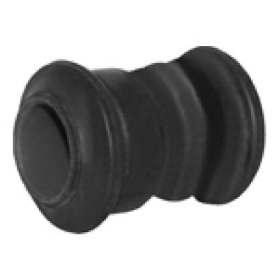 rubber bushing for spring 6733200150