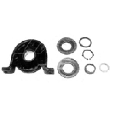 propeller shaft bearing 6014101710