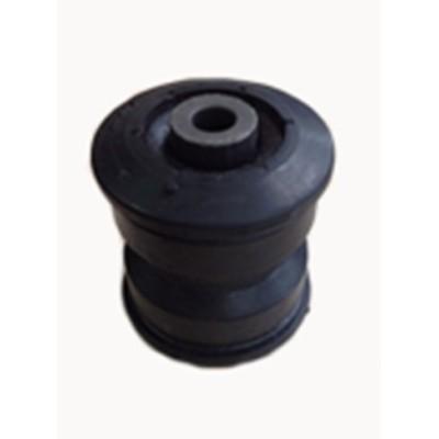 rubber bushing 9063240050