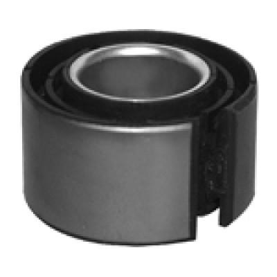 rubber bushing 30814689