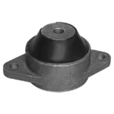 MAN Shaft Center Support Bearing 81962100440