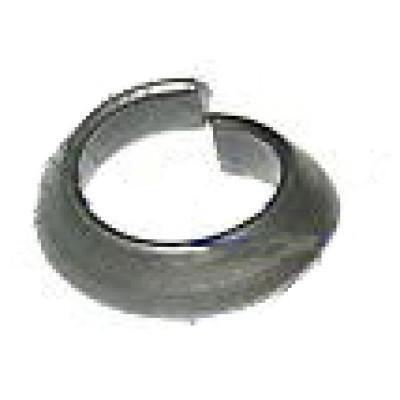 Benz spring washer 074361022351