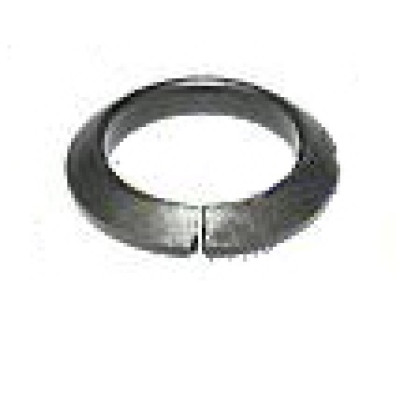 Benz spring washer 3174020175