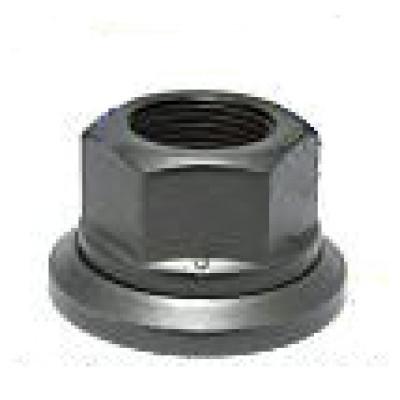 Benz spring washer 3854000124