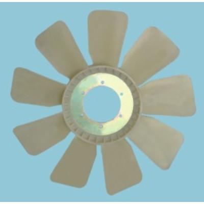 Benz Fan Wheel 3825000164