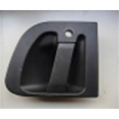 Renault out door handles 5001858129