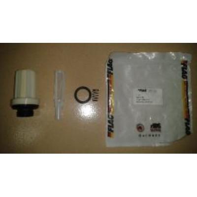 Fuel pump repair kits 2447010042