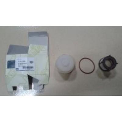 Fuel pump repair kits 0000923303