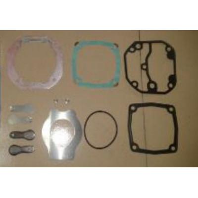 Gasket repair kit 138540