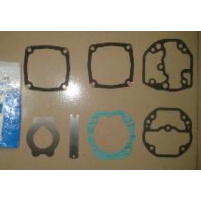 Gasket repair kit 138520