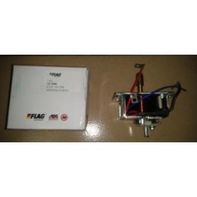 Solenoid Switch 0331101006
