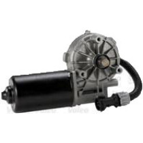 MAN Wiper Motor 81264016088
