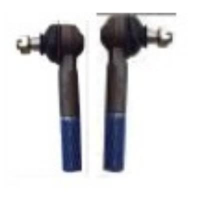 Benz Tie rod end 0003302635/0003302735
