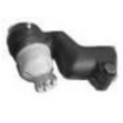 DAF Tie Rod End PX1458/PX1459