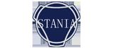 Ningbo Jiangdong Stania International Trading Co.,Ltd
