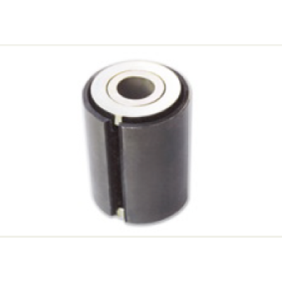 Rubber Bushing for Spring81.43722.0062