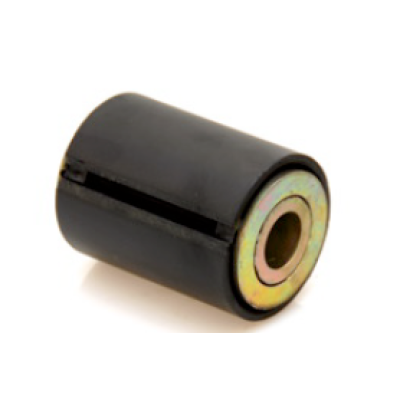 Rubber Bushing for Spring81.43722.0061