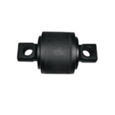 torque rod bush 000 350 3605