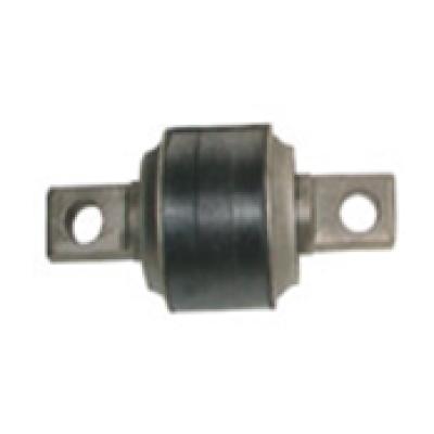 torque rod bush 000-350-0413