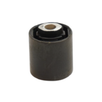 Cabin Mounting 85.96210.0019
