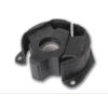 Cabin Mounting 81.96210.0392
