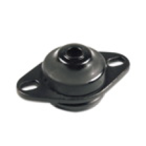 Cabin Mounting 81.96210.5011