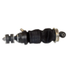 Cabin Shock Absorber, With Air Bellow 81.41722.6048