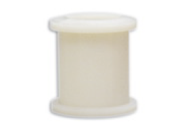 Stabilizer Plastic Bearing 81.43704.0029