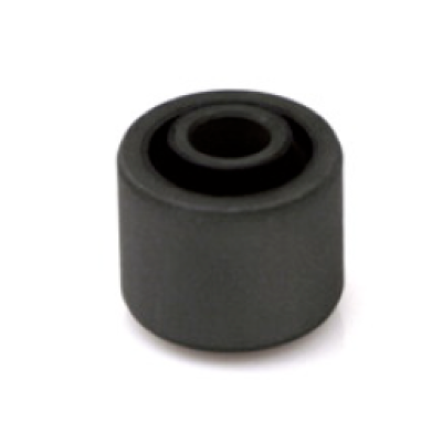 Stabilizer Rubber Bushing 81.43271.0029